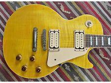 Gibson Les Paul Standard Unburst Guitar of the week #44 2007