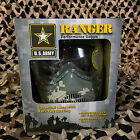 NEW Tippmann US Army Ranger Anti-Fog Paintball Mask Goggle - Digi Camo