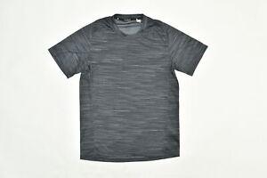 Adidas Men's Adult Sz M Tee Shirt T Regular Climalite Athlethic Casual Short Sle