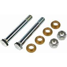 Door Hinge Pin & Bushing Kit Front HELP by AutoZone 38461