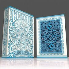 Bicycle - Neoclassic Playing Cards Poker Spielkarten