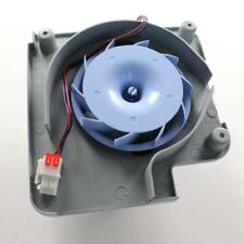 New Genuine Oem Lg Refrigerator Evaporator Fan Motor Bracket Aba72913413