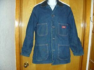 Dickies ricattatore wd4930 Da Uomo Lavoro trouserd Ginocchio Pad Tasche 100/% COTONE workpants