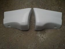 R32 Skyline coupe rear pods