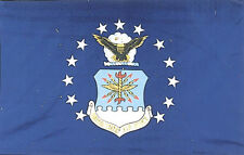3x5 Us Air Force United States Air Force Flag Usa Seller