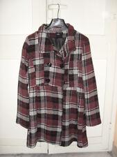 zuiki in vendita - Abbigliamento e accessori  8b38586ab85