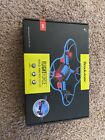 Brookstone flightforce Build and Fly Drone BD35