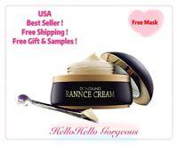 Dongsung Rannce Cream 70g, Brightening Cream, US-Seller! + Free Gifts & Samples!