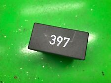 Audi Seat Skoda VW FOGLIGHT RELAY 8D0907701A