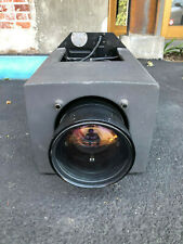 Vintage Angenieux 18-270mm 15X18 E F2 Cinema Cine TV BOX Zoom Lens