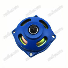25H 6 T Clutch Drum Gear Box For 47cc 49cc Pocket Bike Mini Moto Quad ATV Buggy