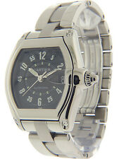 Cartier Gent's Roadster Stainless Steel  Automatic 2510 Men's