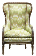 antique chairs for sale ebay