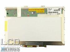 "LG Philips LP154WU1-A1K3 15.4"" Pantalla De Ordenador Portátil Vendedor de Reino Unido"