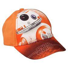 Abbigliamento e accessori arancione Disney per bambini dai 2 ai 16 anni