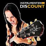 instrumenten-discount-shop