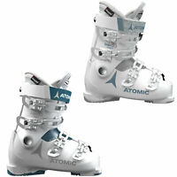 Atomic Hawx Magna 85 W Damen-Skischuhe Ski-Stiefel Boots Shoes Ski Boots Alpine