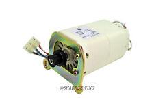 MACHINE MOTOR, #XA6920051 fits BROTHER PQ1300