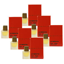 Realities by Liz Claiborne for Women Combo Pack: Parfum 0.78oz (6x 0.13oz minis)