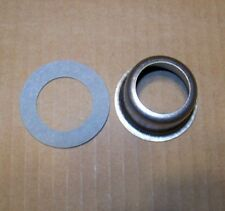 KOHLER DISHED WASHER K-1106734 Replaced by K-1145546 w/Washer Part K-22352