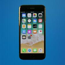 Poor - Apple iPhone 8 64GB Space Gray (Unlocked - Verizon) Smartphone Free Ship