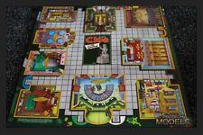 Battleships Vintage Board Games