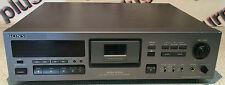 SONY PCM-R300 DAT RECORDER