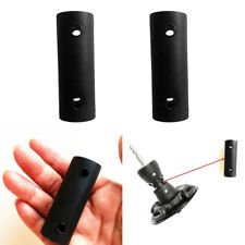2 Pack Spare Tendon Joint Mast Foot Bushing Windsurfing Parts Replacement