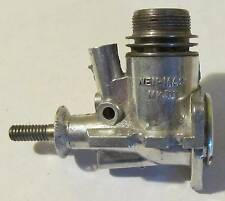 Wen Mac #400 .049 Hustler Crankcase and Engine Parts for Gas Powered Airplane