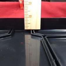 BATTERY TRAY BOX BOAT MARINE 29 31  SERIES SEACHOICE 22011
