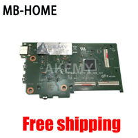 For ASUS T100HA USB Power Botton Switch Board without Cable