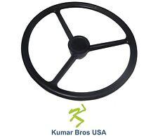New Kubota Steering Wheel L245DT POWER STEERING UNITS L245F POWER STEERING UNITS