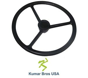 New Yanmar Steering Wheel YM1100 YM1300 YM1301 YM1401 YM1502 YM1510 YM1602