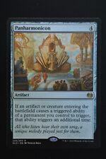 1x NM//LP PANHARMONICON x1 Kaladesh Magic the Gathering MTG Rare
