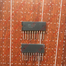 5PCS UPA1560H ZIP-10 UPA1560 N-CHANNEL POWER MOS FET ARRAY SWITCHING