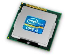 Cheapest 3rd Gen Intel Core i3-3220 - 3.3GHz Dual-Core Socket LGA 1155 Processor