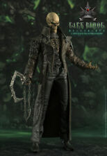 Darkcrown Toys 1/6 scale Dark Blood Hellsaints Action Figure (DB-001)