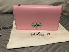 Mulberry Pink Bags   Handbags for Women  54cd828002ae4