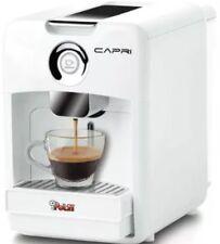Polti Capri Espresso Machine