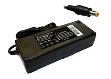 Medion MD41300 Compatibele laptopvoeding AC-adapter Oplader