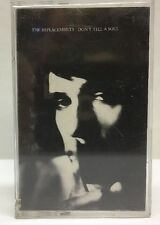 The Replacements Don't Tell A Soul Cassette Tape 4-25831