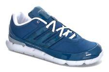 ADIDAS PORSCHE DESIGN Blue ECRUNNING Trainers Shoes Sneaker UK8 EU42 NEW & BOXED
