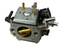 Non-genuine Cobra Carburettor to fit Atlas Copco Cobra