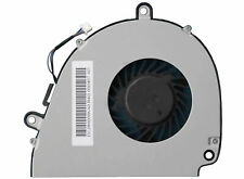 ACER Aspire 5350 5750 5750 G 5755 5755g VENTOLA RADIATORE FAN COOLER tipo 1 NUOVO