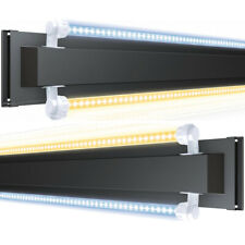 Juwel MultiLux Marine LED Light Units for Rio/Lido/Trigon/Vision Aquarium Tank