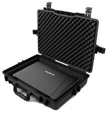 Hard Case Laptop Case for 17
