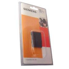 Original NEW SIEMENS C56/A56 Replacement Li-Polymer 700mAh Standard Battery
