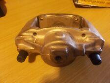 Vauxhall Astra Mk2 1.2 1.3 1.4S 1.4i Nova Front Brake Caliper LH CA565