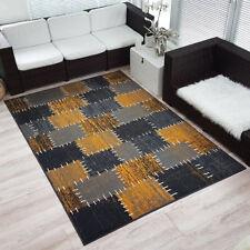 Teppich Senfgelb Gunstig Kaufen Ebay