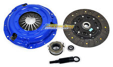 FX STAGE 1 HD CLUTCH KIT fits 1996-2012 SUBARU LEGACY OUTBACK 2.5L 3.0L H-4